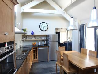 Cozy 3 bedroom Cottage in Crantock - Crantock vacation rentals