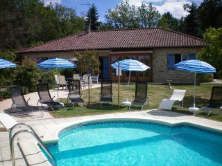 La Lisiere - Montignac vacation rentals