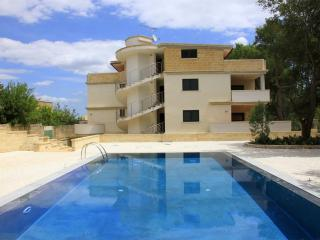 La Vallonea - Spongano vacation rentals
