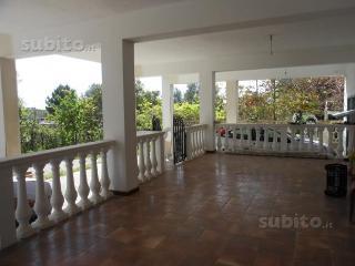 Casa in collina a 3 km dal mare - Amantea vacation rentals