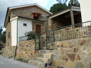 Quinta Recião-Caretaker House - Lamego vacation rentals