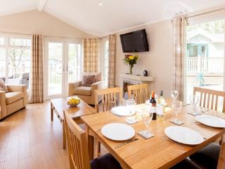Woodside Lodge - Windermere vacation rentals