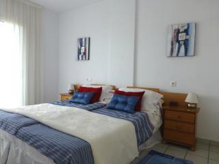 La Calma, Orihuela Costa, Torrevieja - Torrevieja vacation rentals
