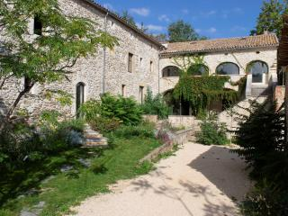 Nice House with Internet Access and Cleaning Service - Allegre vacation rentals