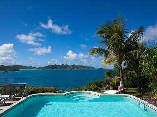 553-Cocoland - Saint Barthelemy vacation rentals