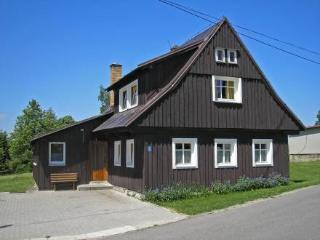 Prichovice ~ RA12481 - Tanvald vacation rentals
