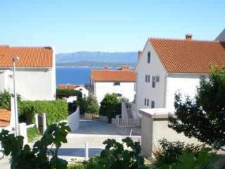 Villa Nona - Bol vacation rentals