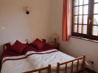 3 bedroom Farmhouse Barn with Internet Access in Vassy - Vassy vacation rentals