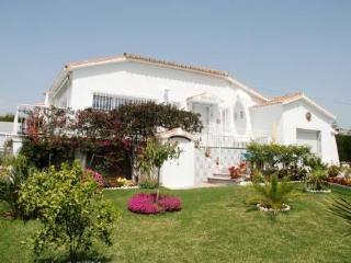 Puerta De Hierro ~ RA19138 - Chilches vacation rentals