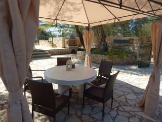 Villa Antonis - Lakka vacation rentals