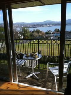 Beautiful Omeath House rental with Kettle - Omeath vacation rentals