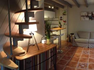 House Charles - Bordeaux vacation rentals
