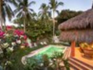 Casa Agua Azul - Sayulita vacation rentals