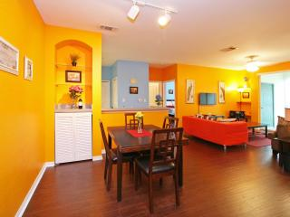 "Legacy Dunes Resort near Disney. Use ""Book Now"" - Kissimmee vacation rentals"