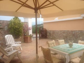 casa di charme a poca distanza dal mare - Palinuro vacation rentals