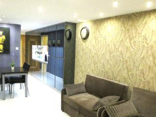 Central Hong Kong 3 Bedroom Rental - Hong Kong vacation rentals