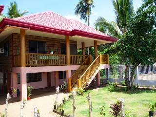 Nice 2 bedroom House in Naval - Naval vacation rentals