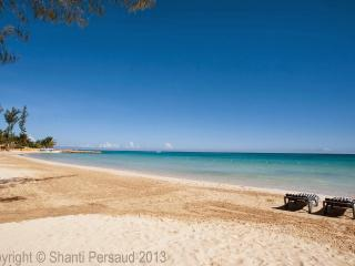 Blue Waters, Ocho Rios 4BR - Mammee Bay vacation rentals