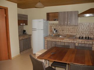 Bright 2 bedroom House in Manaus - Manaus vacation rentals