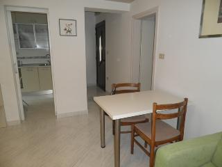 Nice Condo with Television and Central Heating - Umag vacation rentals