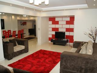 Luxurious Modern Apartment - Cairo vacation rentals