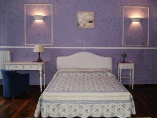 Residence Ferraud - Turin vacation rentals