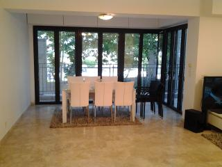 Gorgeous Apt. in the best location (center jerusalem) - Ashkelon vacation rentals