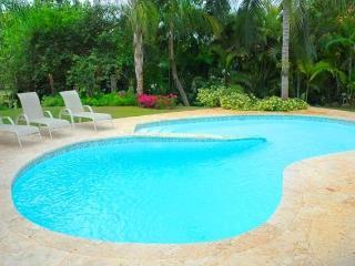 Limones Villa I, Casa de Campo, La Romana, D.R - La Romana vacation rentals