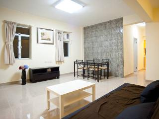 Group Rental in Kowloon Heart, Hong Kong - Hong Kong vacation rentals