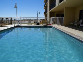 Ocean Breeze - Gulf Front - Perdido Key, FL - Gatlinburg vacation rentals
