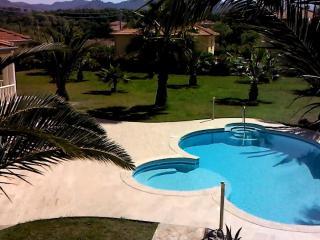 Private Villa, Dalaman Turkey - Dalaman vacation rentals