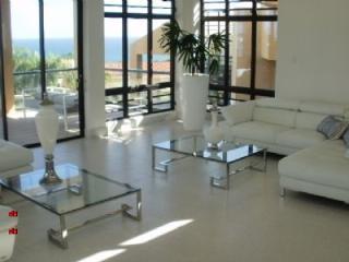 Ridgetop 9 - Humacao vacation rentals