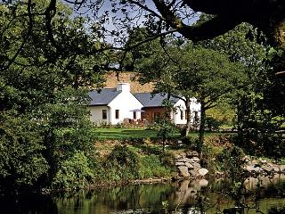 3 bedroom Bungalow with Television in Kenmare - Kenmare vacation rentals