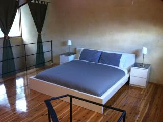 Central Fremantle City Fully Refurbished - Fremantle vacation rentals