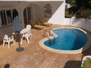 Nice Condo with Television and Microwave - Vale do Lobo vacation rentals