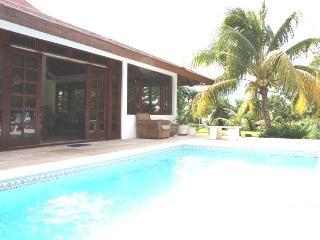 Cerezas Villa IV, Casa de Campo, La Romana, R.D - La Romana vacation rentals