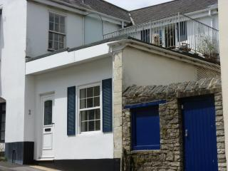 Perfect House with Internet Access and Television - Swanage vacation rentals