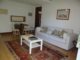 Beautiful and quiet apartment in Lisbon - Lisbon vacation rentals