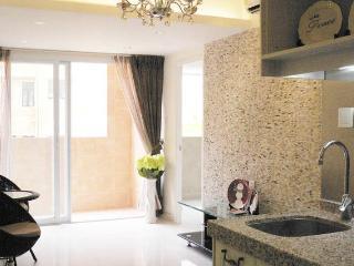 Amazing Apartment (HH) in Wanchai - Hong Kong vacation rentals