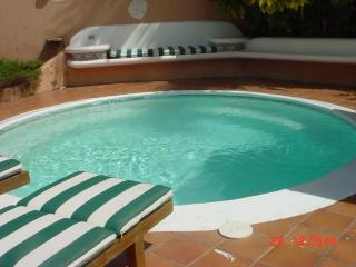 Lagos Villa II, Casa de Campo, La Romana, R.D - La Romana vacation rentals