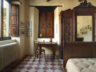 Cozy 2 bedroom Condo in Arrone - Arrone vacation rentals
