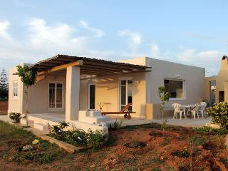 Comfortable House with Internet Access and Wireless Internet - Pounta vacation rentals