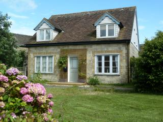 4 bedroom Cottage with Internet Access in Bembridge - Bembridge vacation rentals