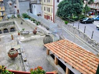 Casa Giustina - Minori vacation rentals