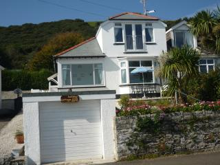 Sea Breeze Holiday Cottage -  Looe - Looe vacation rentals