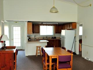 Meadow Cottage 2 - Hedgesville vacation rentals