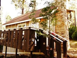 Lake Arrowhead Antlers 19 - Big Bear and Inland Empire vacation rentals