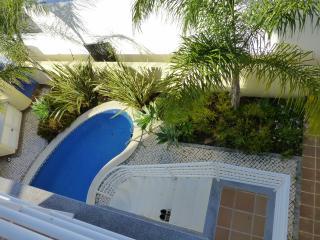 Vila Amalia - Vila Real de Santo Antonio vacation rentals