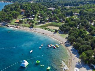 Nina - Stinjan - Pula vacation rentals