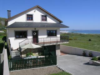 Casa Ramona - A Coruna Province vacation rentals